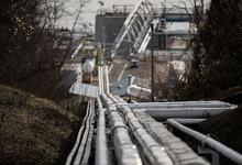 Шокирующие цифры от Лукашенко. Каков реальный ущерб от грязной нефти в «Дружбе»