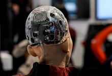 Человек+машина. Кто будет работать на заводах в XXI веке
