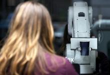 РАНХиГС: более 20 млн россиян могут потерять работу из-за роботов