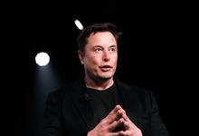 Разочарование от Маска. Tesla показала убыток $702 млн