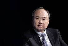 «Смущен и встревожен»: глава SoftBank прокомментировал неудачи с WeWork и Uber