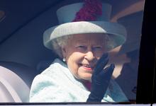 Дворцы, алмазы и скакуны: самый полный гид по активам королевы Елизаветы II