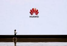Google ввел ограничения для Huawei на использование Android