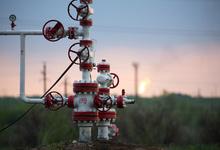 Конфуз года: как загрязнение трубопровода «Дружба» закончилось выяснением, кто посылает в«непотребное место»