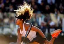 Спасибо маме: как Наоми Осака становится самой высокооплачиваемой спортсменкой мира