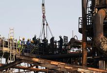 Пейзаж после битвы: кто заменит саудовскую нефть