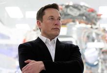 «Каждый сотрудник должен быть главным инженером»: Илон Маск рассказал о том, как ведет бизнес и отдыхает