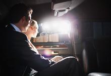 Публичная жизнь: что делать, если муж против вашей известности