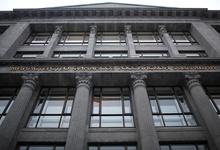 Удар от ФРС. Иностранцы могут продать свои ОФЗ из-за роста ставок в США