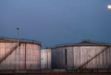 Газовая атака: смогут ли американские производители вытеснить российский газ
