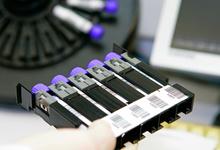 Как обнаружить рак: $400 000 на самый точный онкологический тест