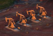 После майского провала: что будет дальше с нефтяным рынком?