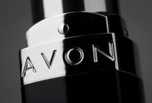 Производитель косметики Avon сменит владельца