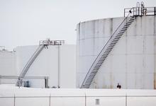Зима близко. Евросоюз призвал Москву и Киев к срочным переговорам по газу