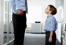 Как избежать конфликтов при передаче бизнеса по наследству