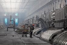 Эхо «Русала». Санкции снизили уверенность бизнеса в стабильности экономики