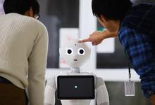 Собеседник без эмоций: как подготовиться к интервью с HR-роботом