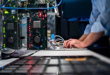 Обучение в облаке: как защитить нейросеть от хакеров