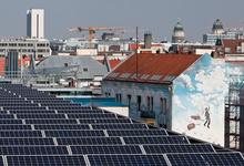 Солнце и предубеждение: почему солнечная энергетика не приживается в России?