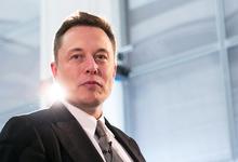 Назло скептикам: Tesla получила рекордную прибыль
