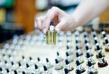 Алгебра парфюмерии: почему ветивер продается лучше, чем лаванда