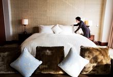 Marriott решил конкурировать с Airbnb