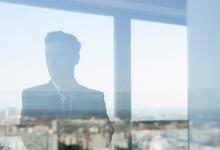 Стресс, скандалы, пенсия: почему гендиректоров охватила эпидемия отставок