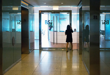 По понятиям: чем российские миллионеры отталкивают иностранных банкиров