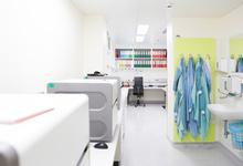 Здоровые инвестиции. Как усилия частного бизнеса меняют российскую медицину