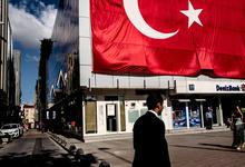 Турецкая «дочка» Сбербанка подешевела более чем на $400 млн