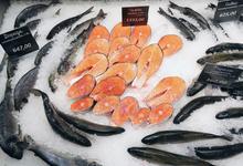 Индекс курицы. Почему в России не едят рыбу