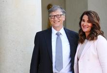 По следам Билла Гейтса. Как молодые предприниматели дают клятву стать филантропами