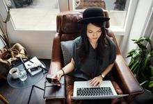 Проблемы на букву Z: как клиповое мышление мешает молодым сотрудникам