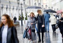Пошли по кривой. Почему зарплаты в России падают раньше, чем в Европе