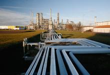 По делу о загрязнении нефти в «Дружбе» задержаны четыре человека