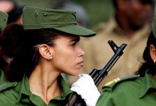 Липкие патроны. Производство автоматов Калашникова в Венесуэле обросло делами