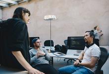 Сделай сам: где бизнесу искать талантливых IT-специалистов
