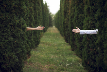 Союз нерушимый. Как сохранить брак при смене гендерных ролей