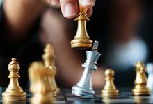 Вам мат: почему надо учиться играть в шахматы