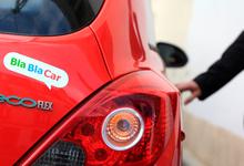 Суд принял иск о запрете BlaBlaCar в России