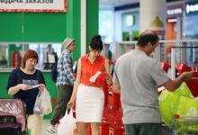 Меньше за те же деньги: производители повседневных товаров уменьшили размер упаковок до 20%