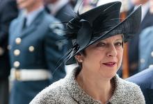 Железная Леди — 2. Какой след Тереза Мэй оставила в истории британской политики