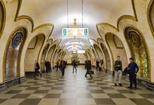 Власти Москвы предсказали рост средней зарплаты до 135 000 рублей