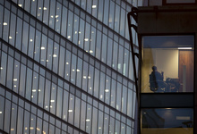 Цифровые перебежчики: почему топ-менеджеры крупных финансовых корпораций уходят в криптопроекты