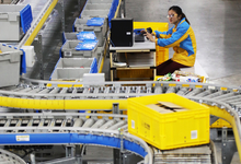Новая экономика: как правительства разных стран стимулируют онлайн-торговлю