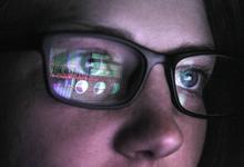 Цифровой шторм. Будет ли новый крах доткомов