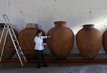 В поисках винной Атлантиды: почему возвращаются вина из «красностопа», «цимлянского» и «сибирькового»