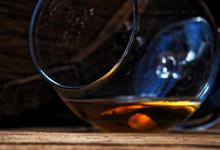 Коньяк по праздникам. Что происходит с мировым потреблением дорогого алкоголя