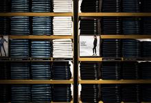 Интернет штанов: одежда, которая выйдет в онлайн