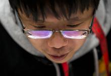 Без права переписки: как борются с неугодными интернет-сервисами в Китае